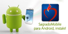 SagradoMobile Android