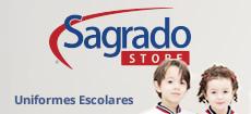 Sagrado Store