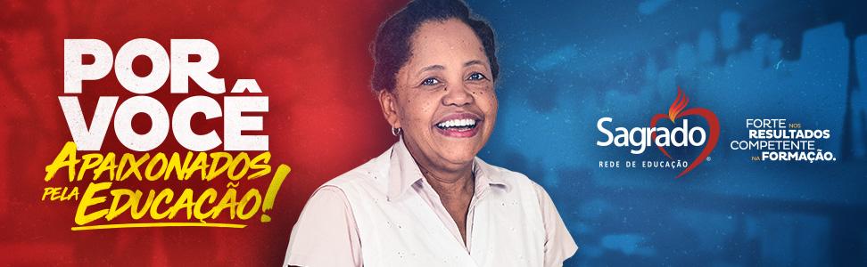 Professora Vera
