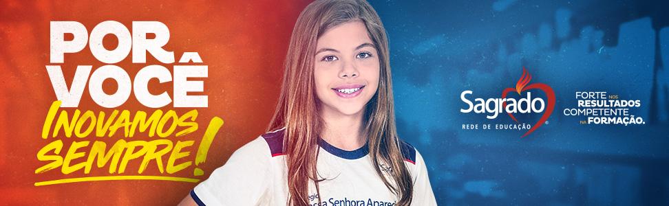 Sofia Aranega Mazzilli Marcondes