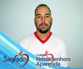 Adilson José Figueiredo
