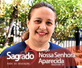 Alessandra de Souza Serafim Donini