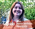 Aline Moreira da Silva