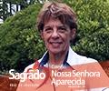 Ana Teresa Vieira