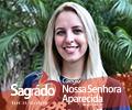 Anny Carolyne Massenas de Araújo