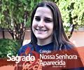 Ariane Braz Teixeira