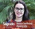 Ariane Carina Ribeiro