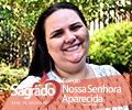 Carla Bertechini de Oliveira