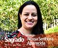 Carla Renata de Oliveira Dossi Ribeiro