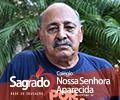 Cícero Borges da Silva