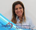 Claudia Olinda Rodrigues Lopes