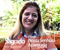 Cláudia Olinda Rodrigues Lopes