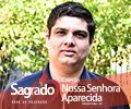 Dênis Fernando de Sousa Dourado