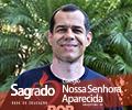 Edson de Freitas