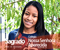 Gabriela Fernanda da Silva Raimundo