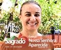 Gláucia Andrea Dias de Oliveira Reis