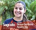 Isabela Fernanda Paludetto
