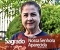 Jacinera Zanchetto Filgueiras