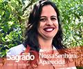 Jacqueline Aparecida Alves Simões