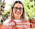 Jaqueline Rodrigues Gomes Moreira