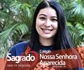 Jéssica Alves Siqueira