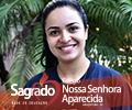 Joice Dias Garcia Nogueira