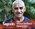 José Guimarães dos Santos