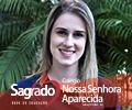 Júlia Costa Gomes