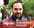 Leandro Barbosa Luz