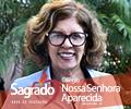 Leonice Batista de Sousa Pantarotto