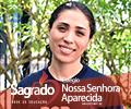 Luana de Oliveira Lara Canesque