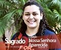 Luana Ferreira Theodóro