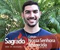 Lucas Machado de Oliveira