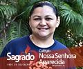 Luzinete Ferreira Santana Theodóro