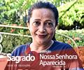 Maísa Batista de Araújo
