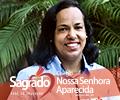 Márcia Araújo Tomé