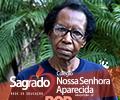 Maria Lúcia de Almeida Fernandes