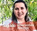 Mariana Espicalquis Maschio Galego