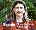 Michelle Leandra da Silva Bordin