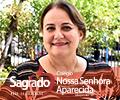 Miriam Lucia Soares Figueiredo