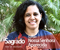 Neiva Pereira Santos