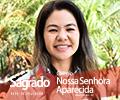 Pamela Nishikawa da Silva Corassa