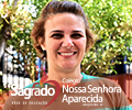 Renata Cristina Doná