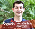 Rodrigo Detone Gonçalves