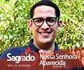 Ronaldo Costa Barbosa