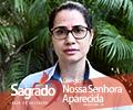 Silvia Cristina de Andrade Alves Farias