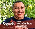 Silviaelena Ribeiro dos Santos Campos