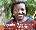 Simone Cristina de Andrade Alves Farias