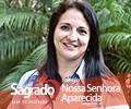 Solange Fernandes Januário