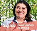 Tânia Pereira Spironelli